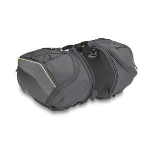 Givi EA127 Pannier Bags