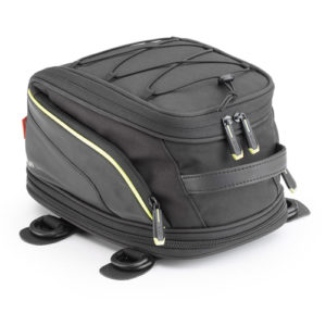 Givi 11 litre Universal tail bag.