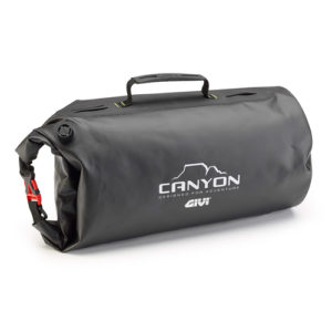 Givi GRT714 Roll Bag